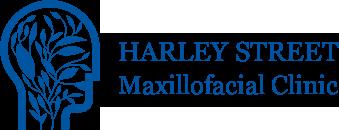 عيادة هارلي ستريت للعناية بالوجه والفكين