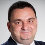 Mr Konstantinos Mitsimponas
